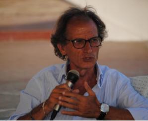 Paolo Miggiano per Alessandro Polidoro Editore