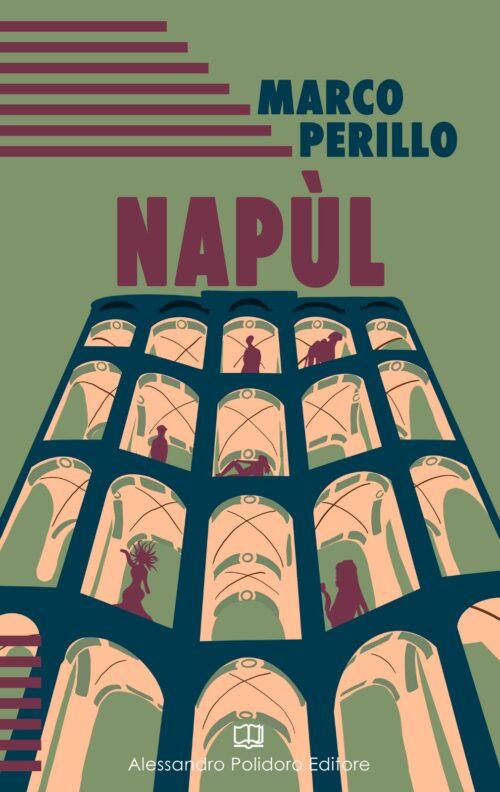 Napùl di Marco Perillo